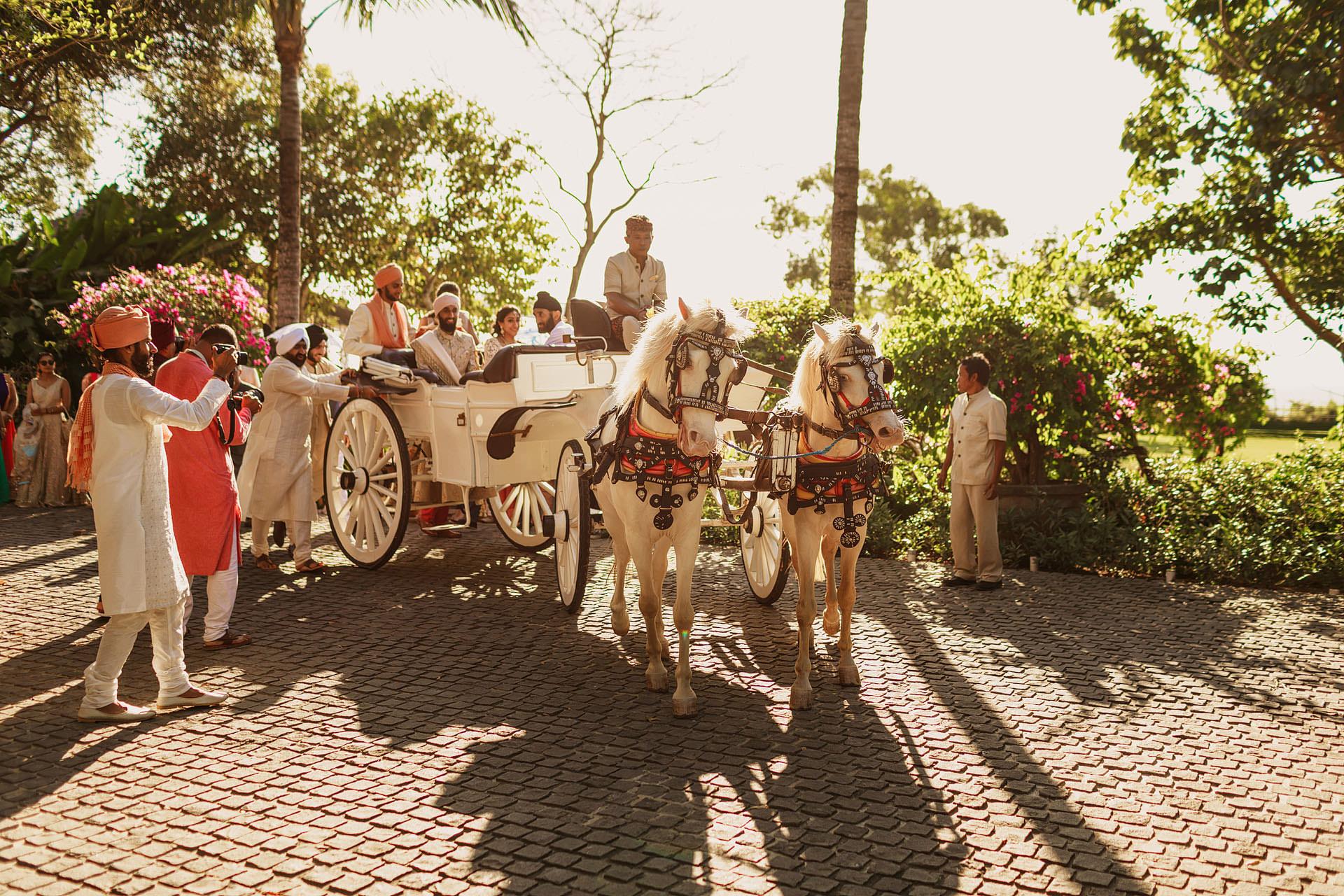 0253-wedding-photography-ayana-resort-indonesia.jpg