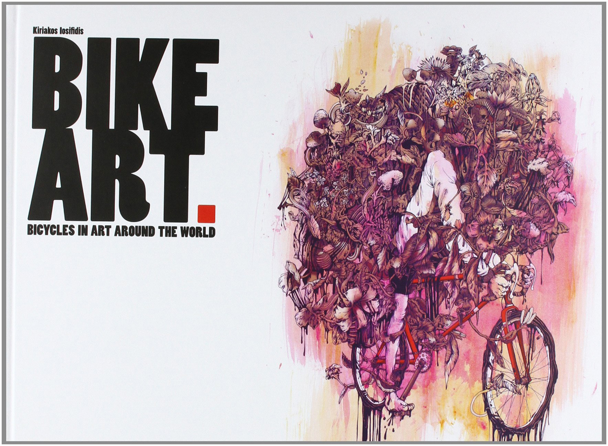 catherine_mackey_bike_art.jpg