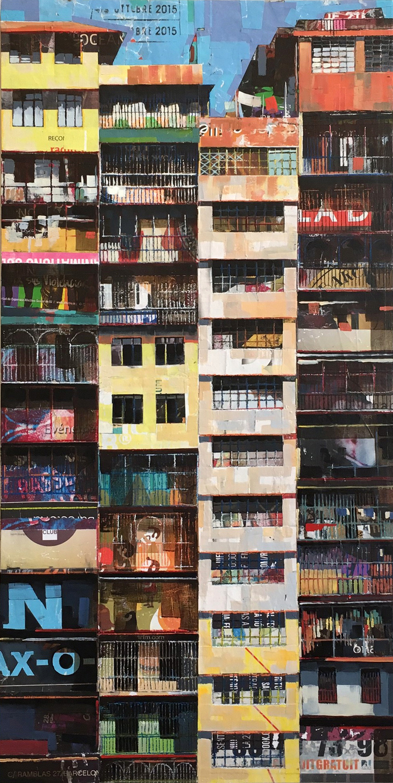 Kowloon No. 1