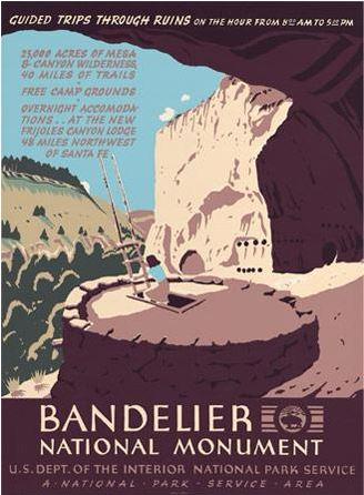 Bandelier-poster.JPG
