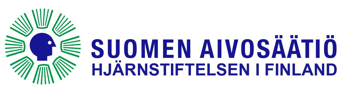 Mona-Moisala-Suomen-Aivosäätiö