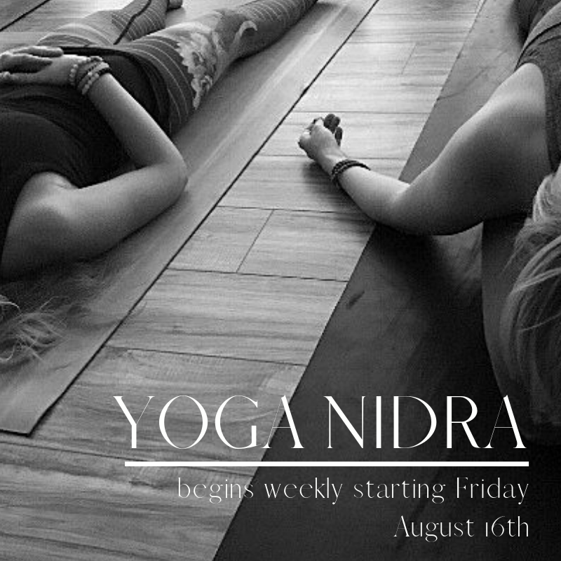Yoga Nidra2.png