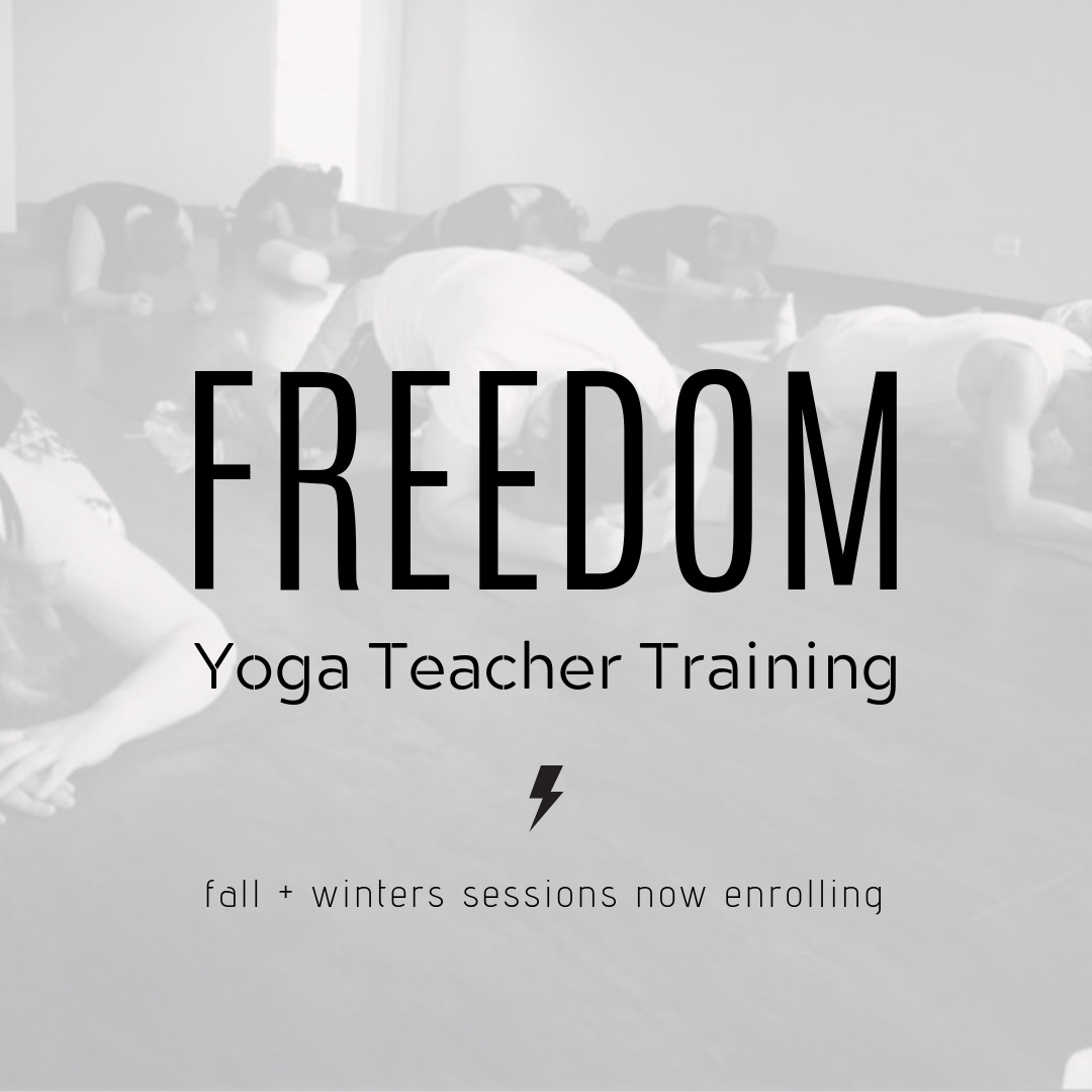 IG Yoga Teacher Training.png