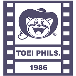 Toei Animation 1.jpg