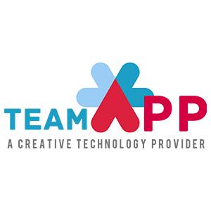 Team App Inc. 1.jpg