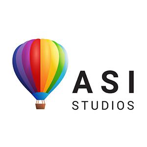 ASI Media.jpg