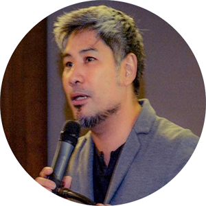 Daniel Enriquez 1x1.png