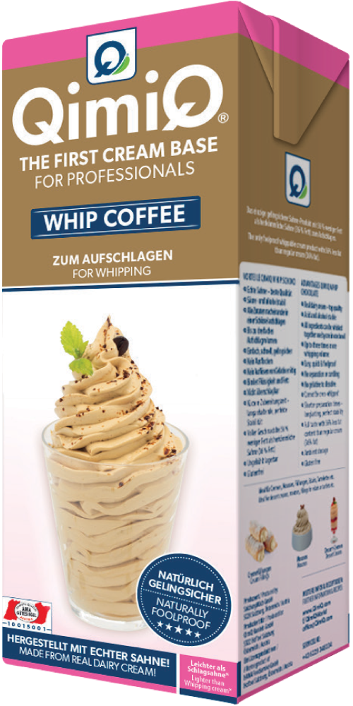 QimiQ-Whip_Coffee-1kg.png