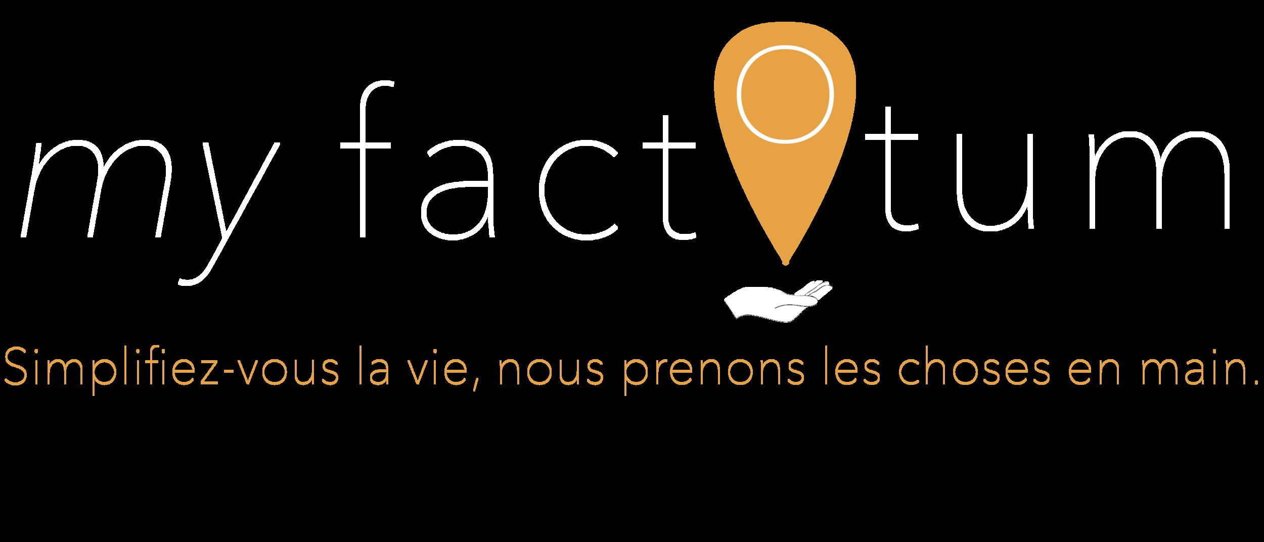 logo myfactotum script copy.png