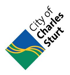 CCS-New-Logo-RGB-medium.jpg