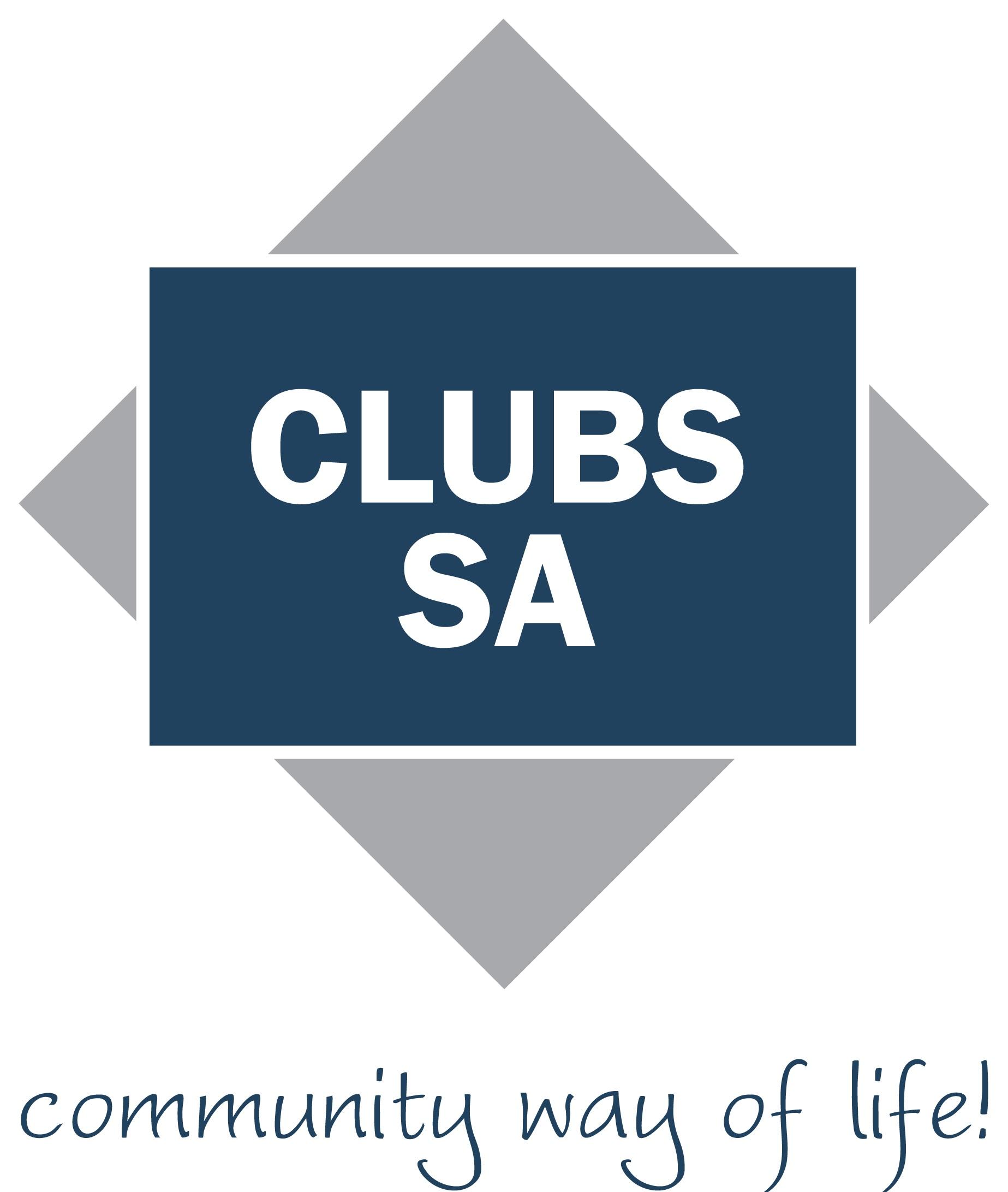 Clubs SA Logo JPEG.jpg