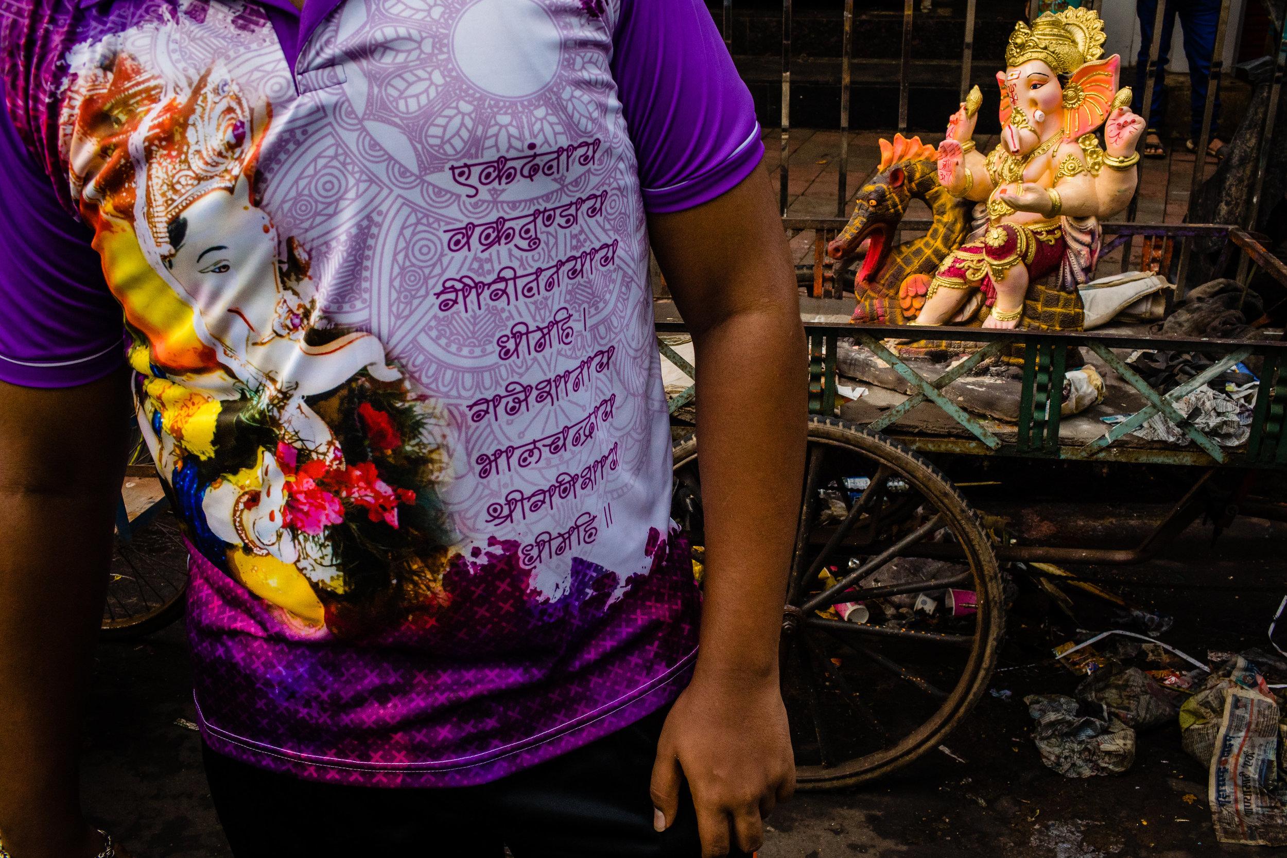 SamWalzade_Ganpati_Mumbai2018_1.jpg