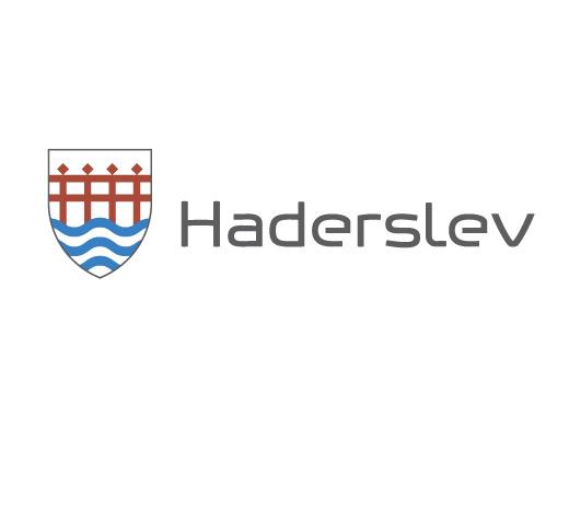 Copy of Haderslev Kommune