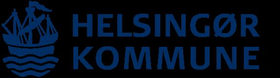 Copy of Helsingør Kommune