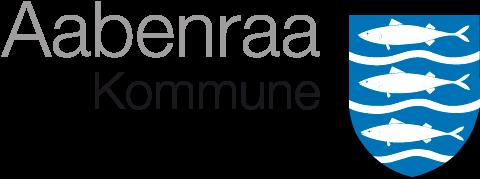 Copy of Aabenraa Kommune