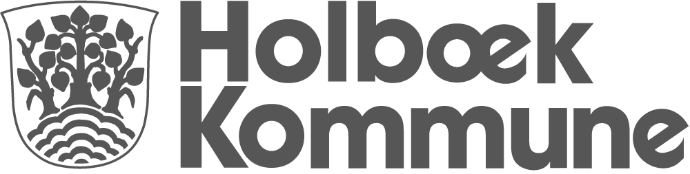 Copy of Holbæk Kommune