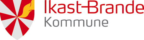 Copy of Ikast-Brande Kommune