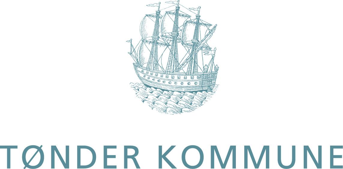 Copy of Tønder Kommune