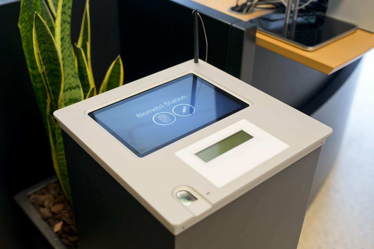 biometric_ helsingør_1