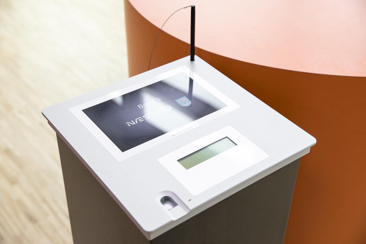 biometric_næstved_6