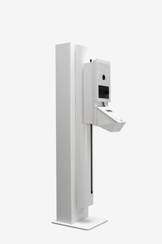 biometristation_biometric