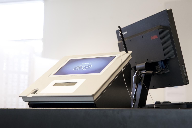 biometric_svendborg_6