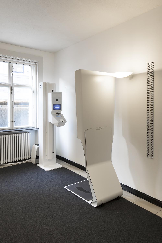 biometric_Sønderborg_10