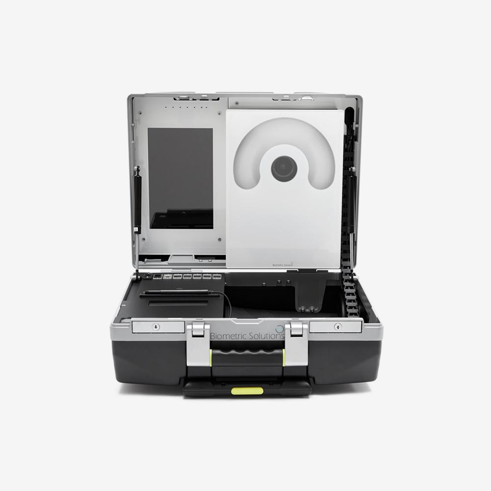 biometrikuffert_biometric