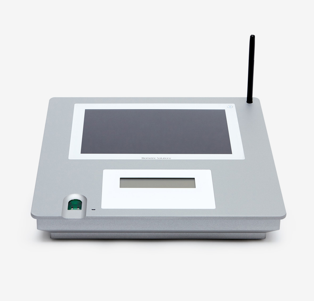 bordstation_biometric