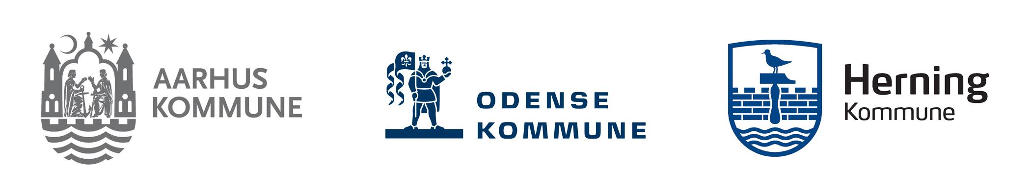 Aarhus-Odense-Herning_logos.jpg