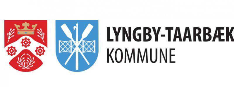 Copy of Lyngby Taarbæk Kommune
