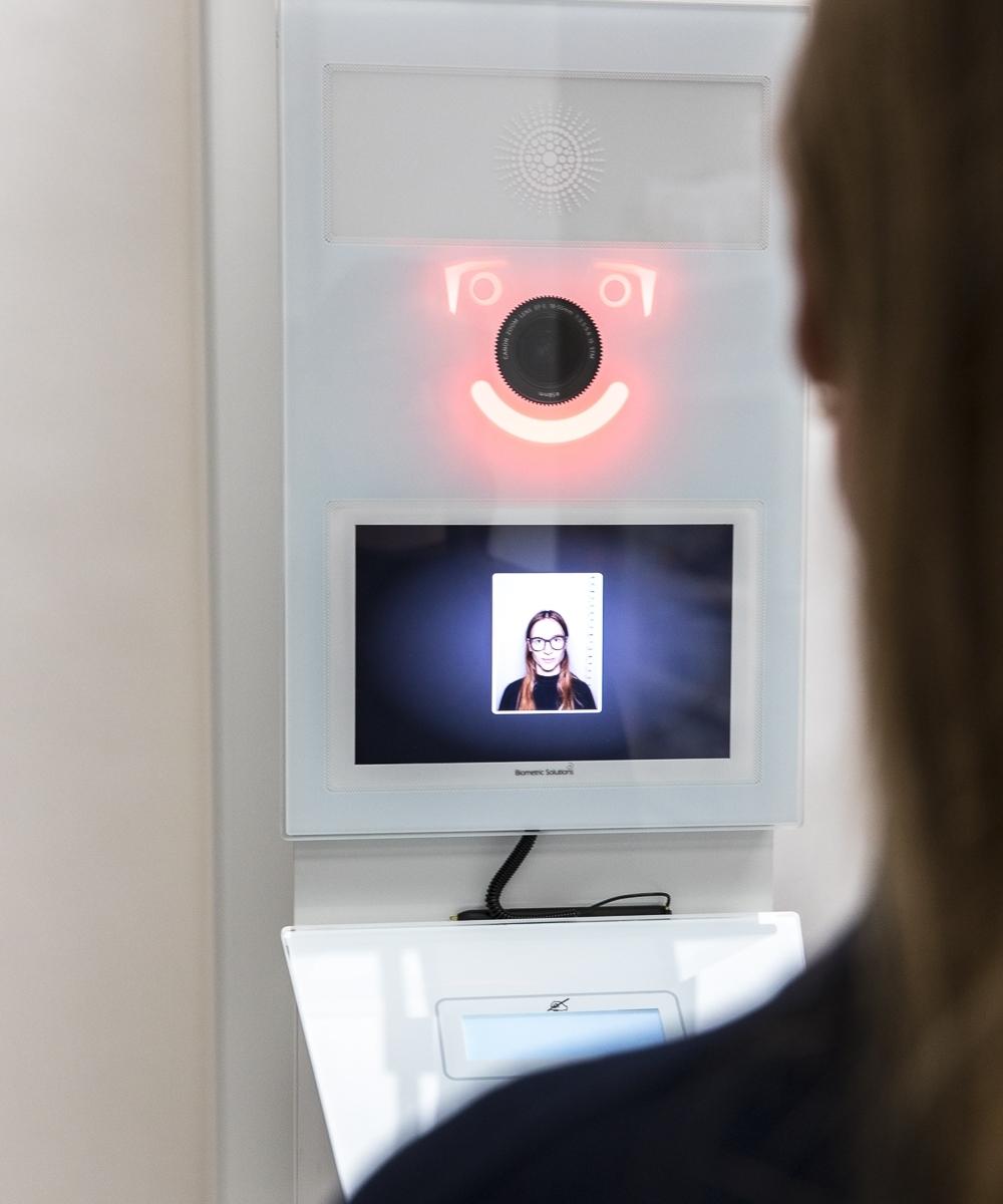 bamseknapp_biometric