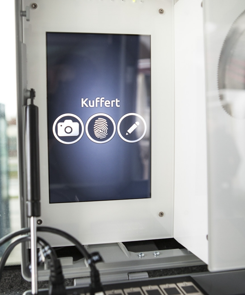 biometrikuffert_biometric_screen