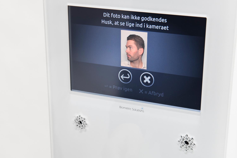 selfie_biometric