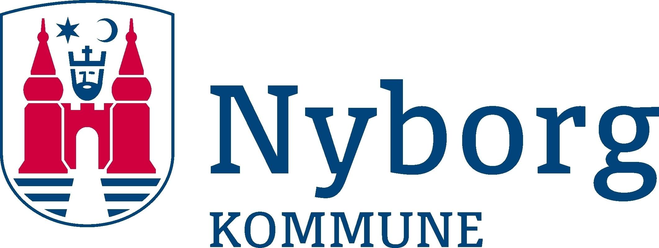 Copy of Nyborg Kommune