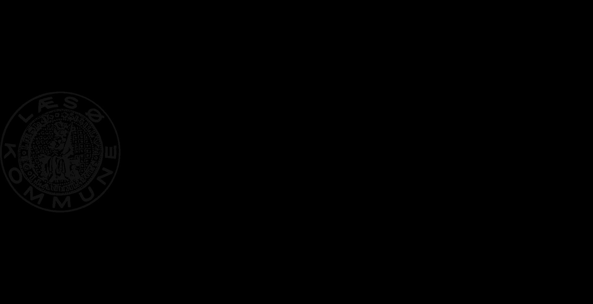 Copy of Læsø Kommune