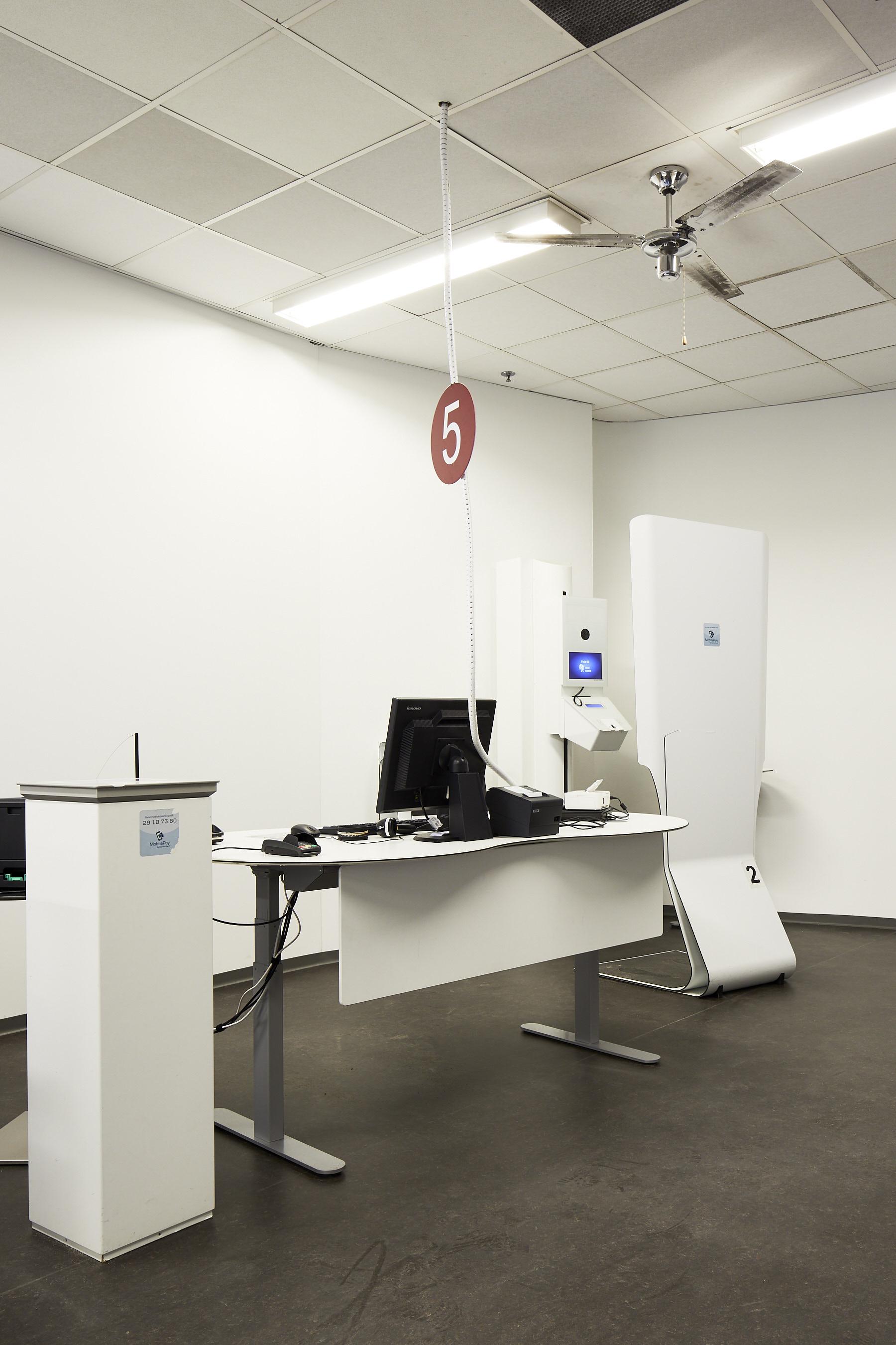 odense-7_biometric.jpg