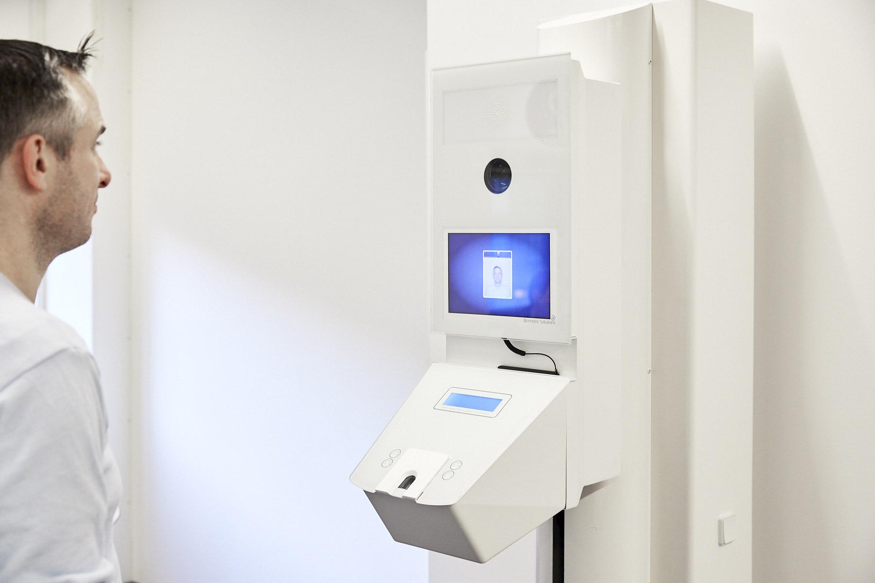 odense-10_biometric.jpg