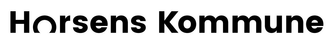 Copy of Horsens Kommune