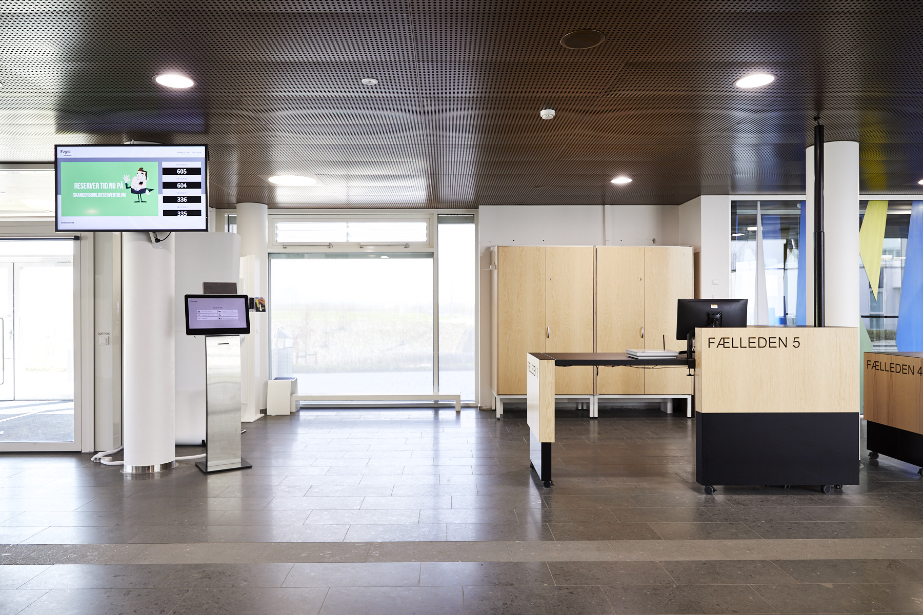 biometric solution_skanderborg_9