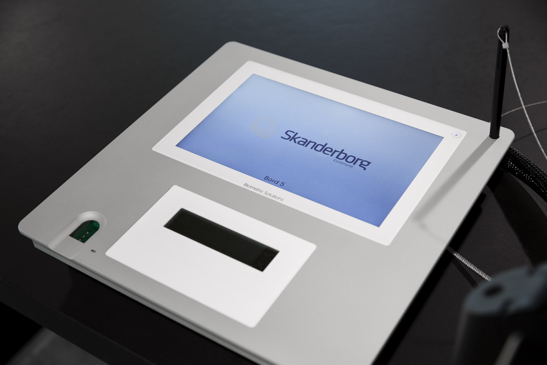 biometric solution_skanderborg_10