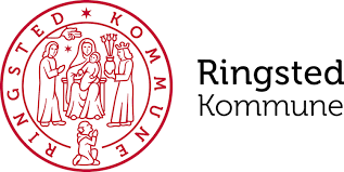 Ringsted logo.png