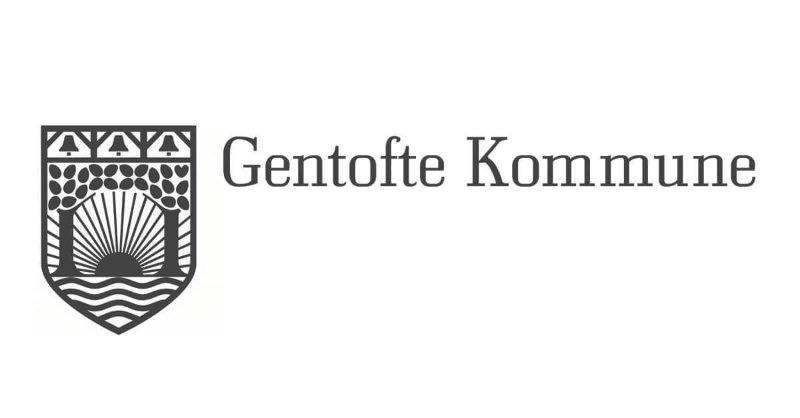 gentofte-kommune.jpg