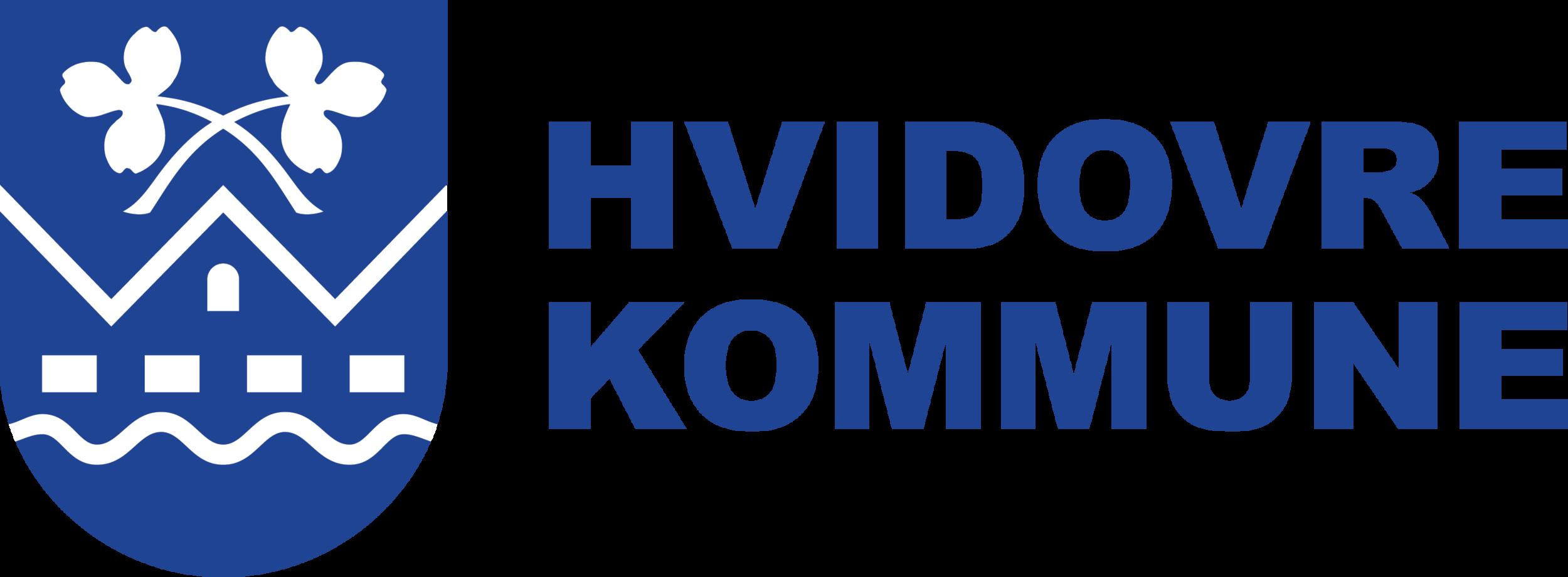 Hvidovre kommune_logo.png