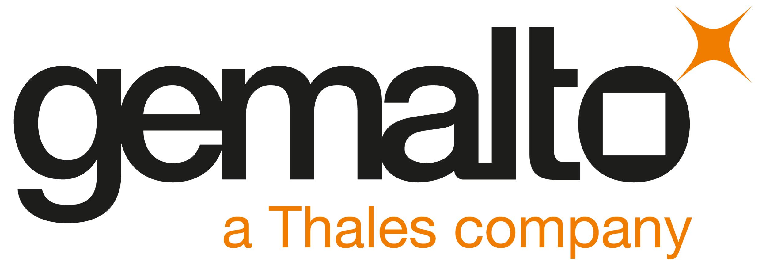 gemalto_logo_fullcol (Thales).jpg