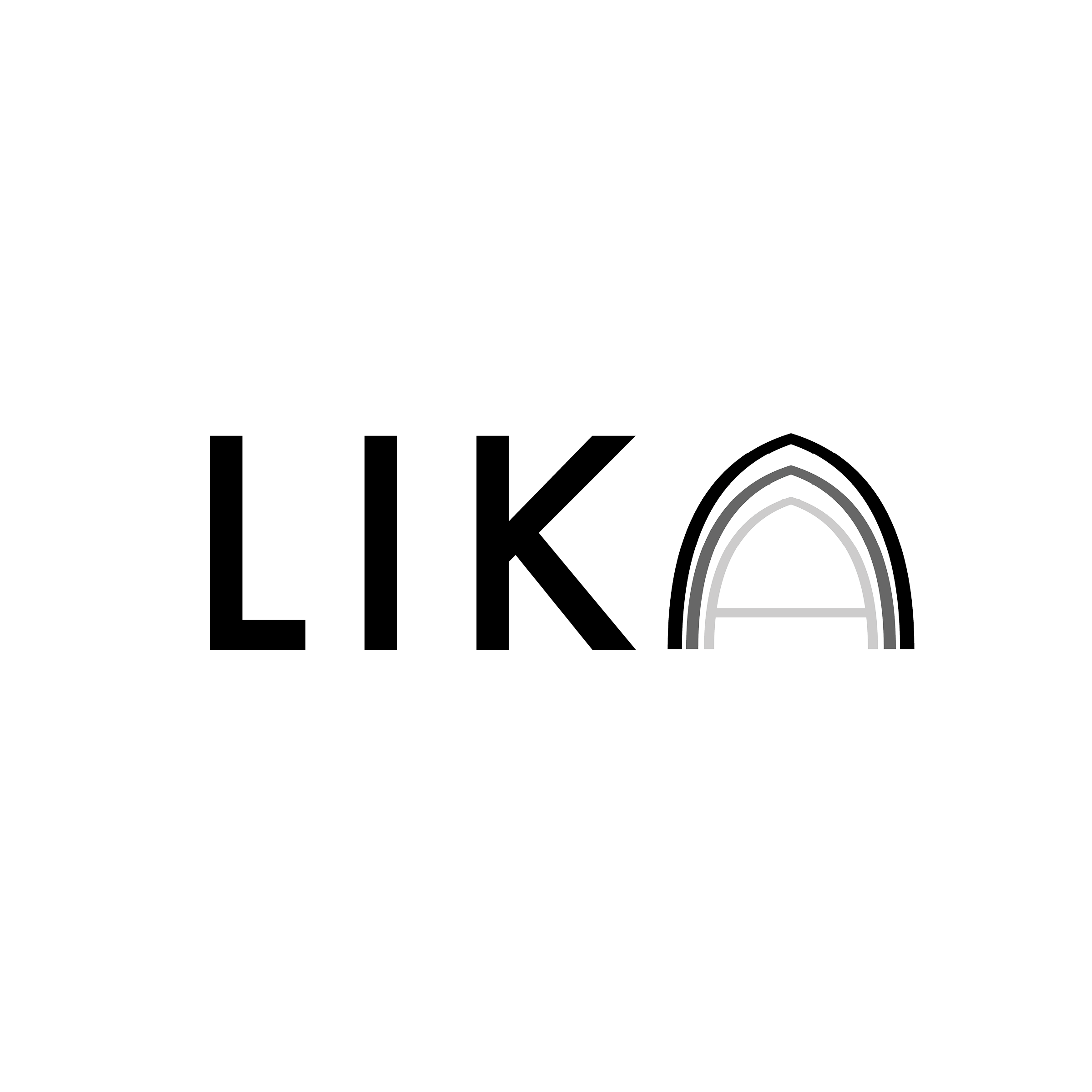 LIKA Logo V2.png