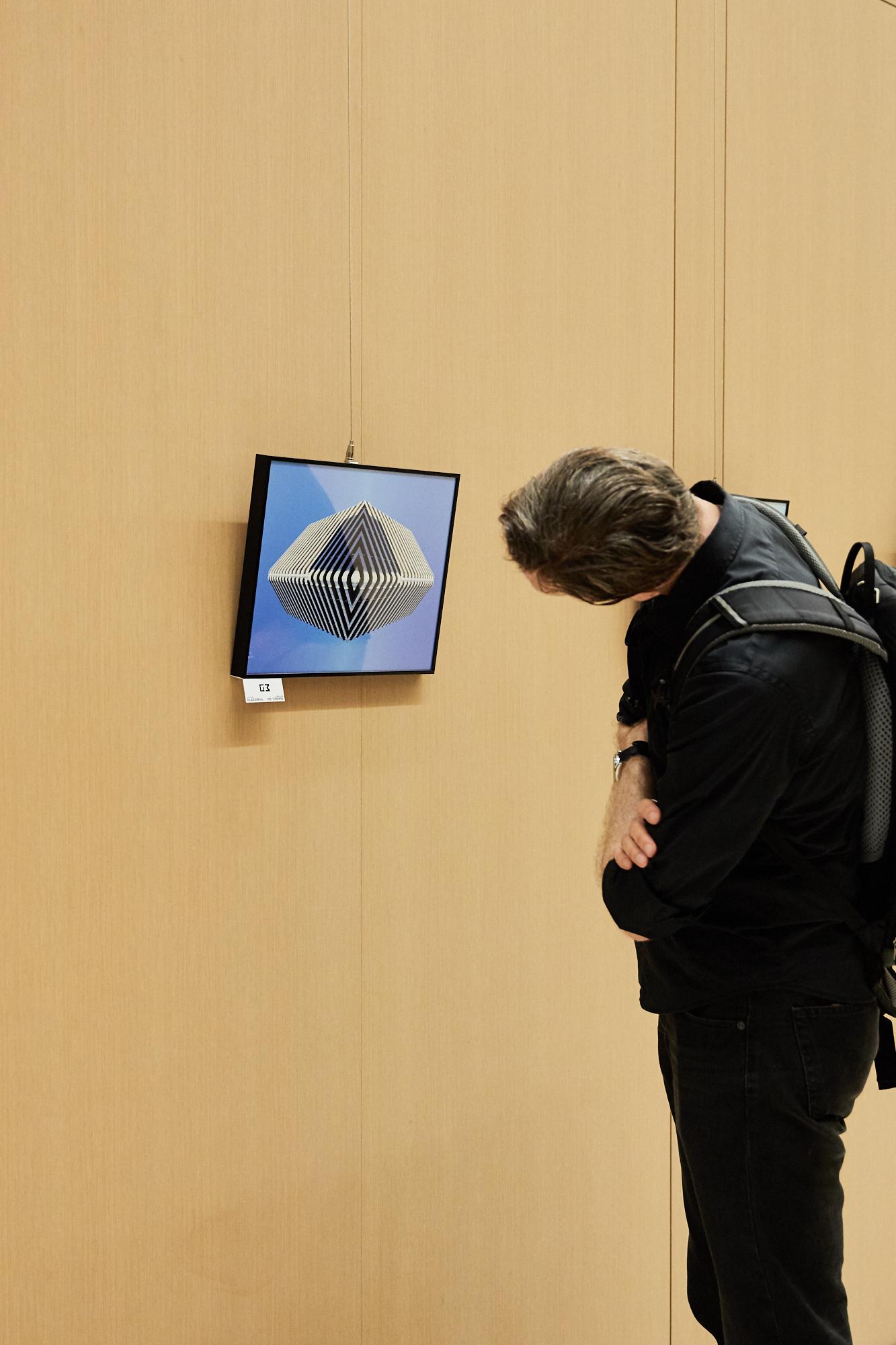 Sander Exhibition - 15.jpg