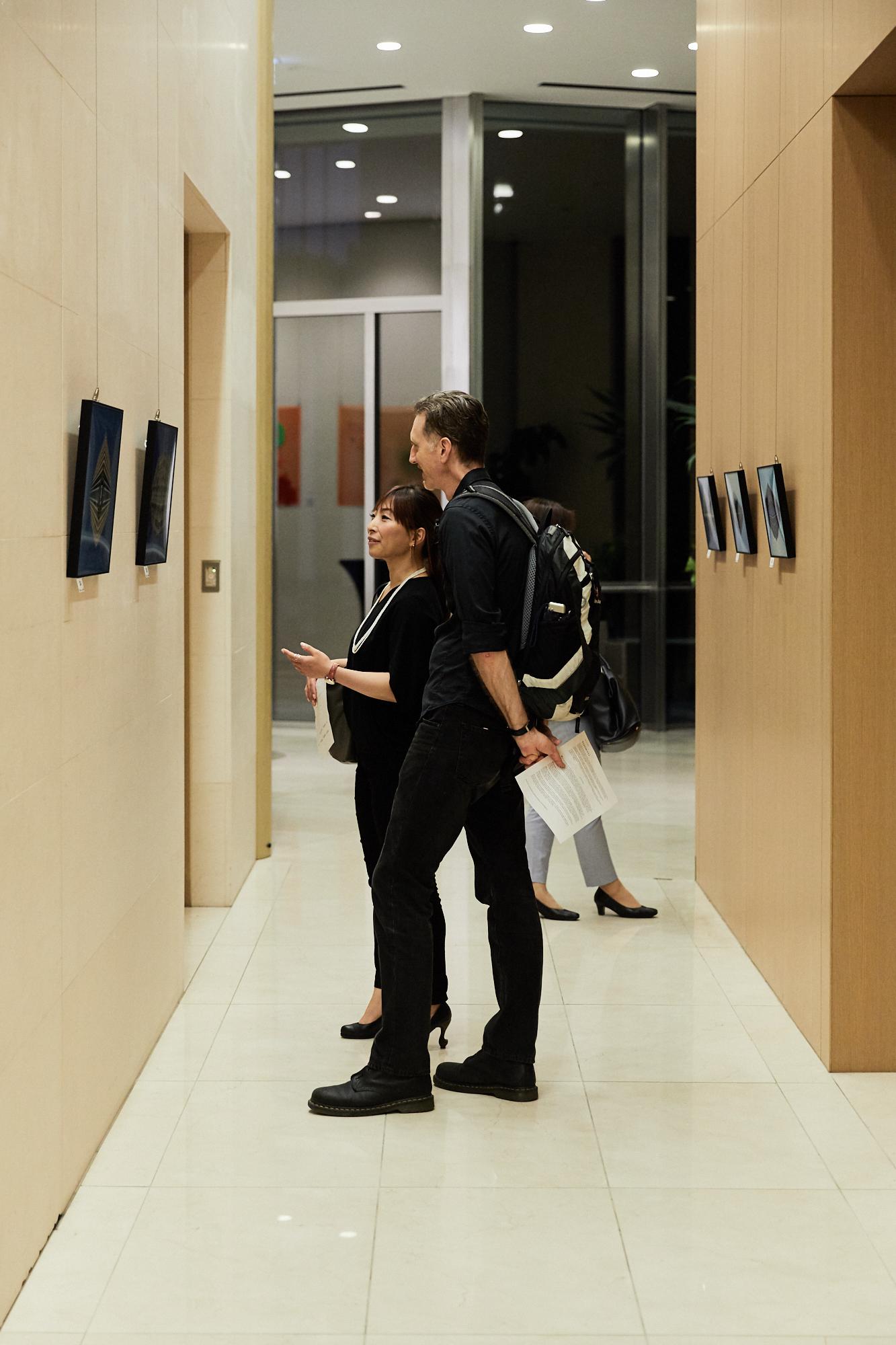 Sander Exhibition - 24.jpg