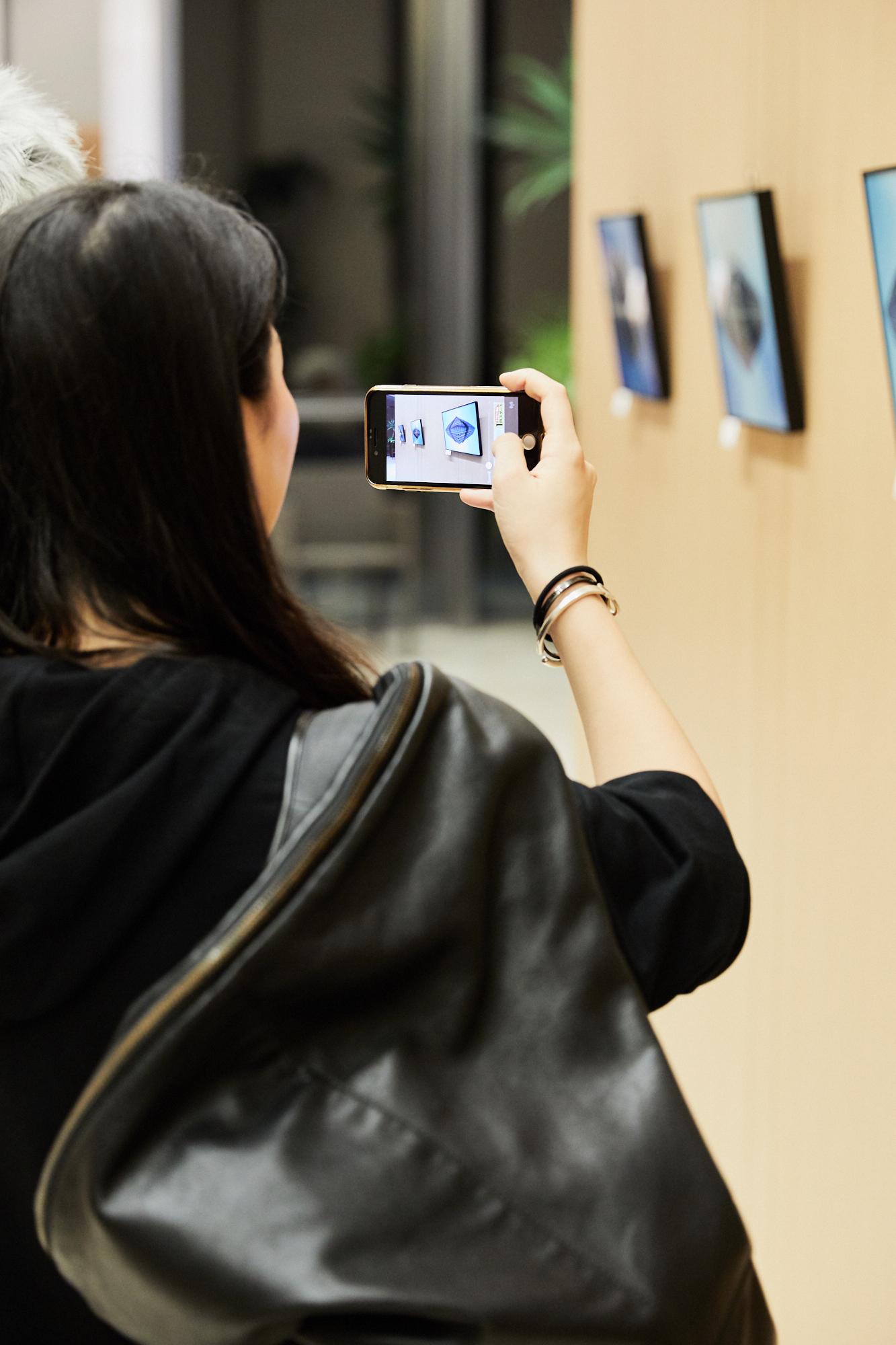 Sander Exhibition - 27.jpg