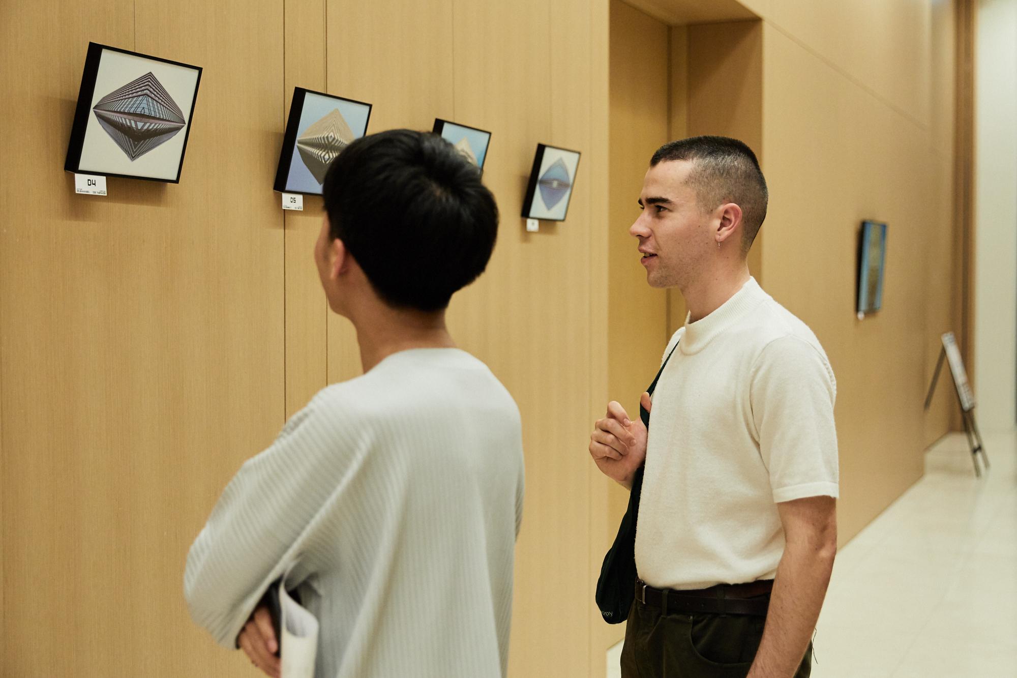 Sander Exhibition - 34.jpg